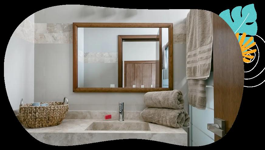 departamento-sulasula-baño