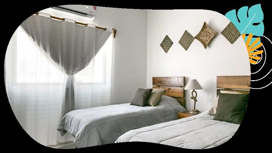 departamento-sulasula-dormitorio